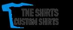 T Shirt Manufacturers, Custom T Shirts Supplier, Tee Shirt Manufacturers, Custom T Shirt Printing in USA China. Wholesale
